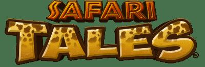 SafariTales-web-small