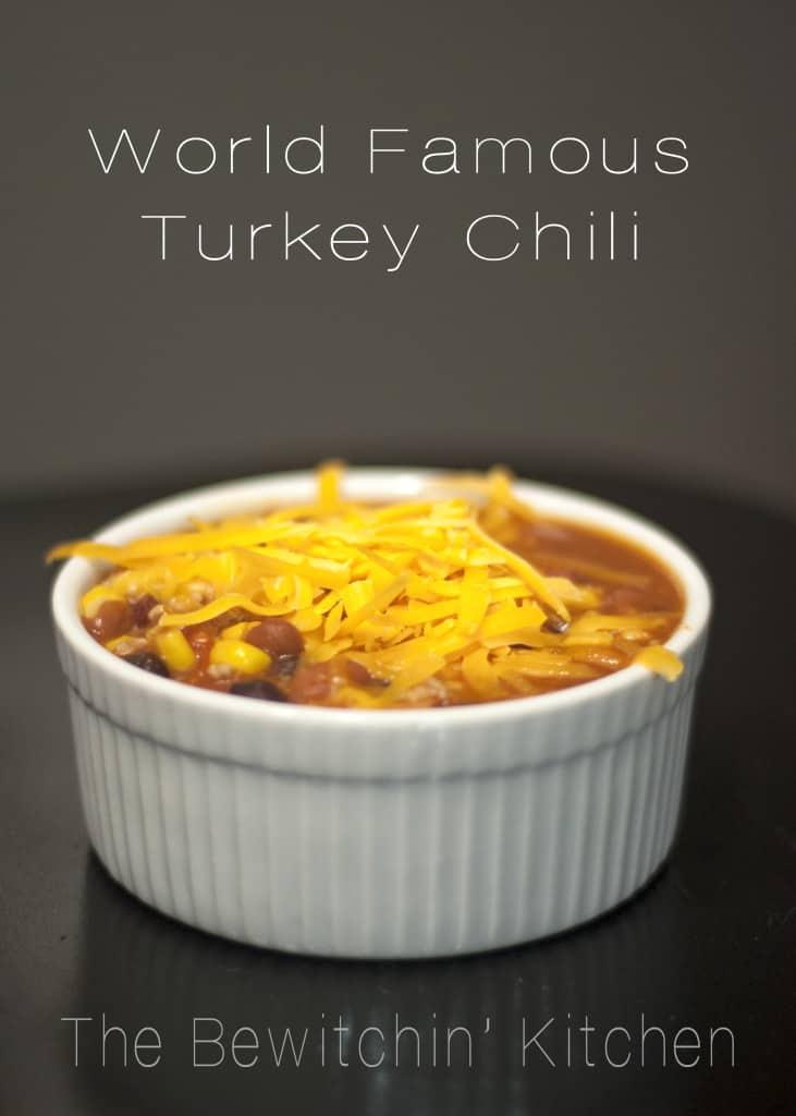 World-Famous-Turkey-Chli-The-best-chili-731x1024