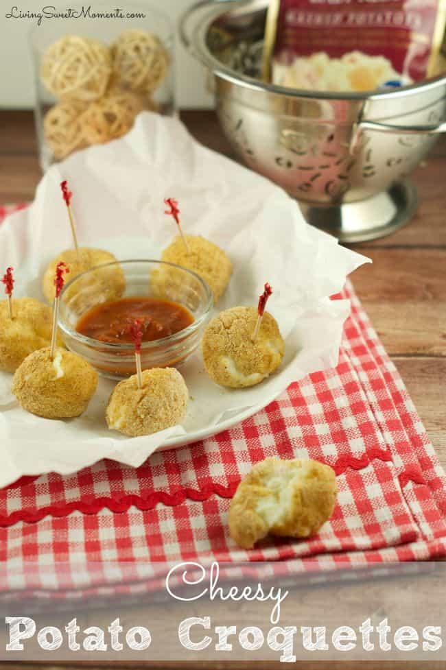 cheesy-potato-croquettes-recipe-cover