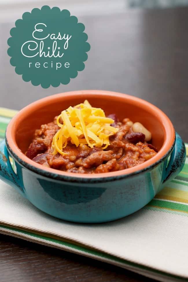 chili-recipe-2-2-1