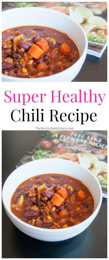 healthy-chili-recipe-433x1024