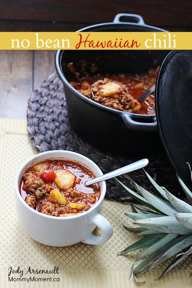 no-bean-hawaiian-chili