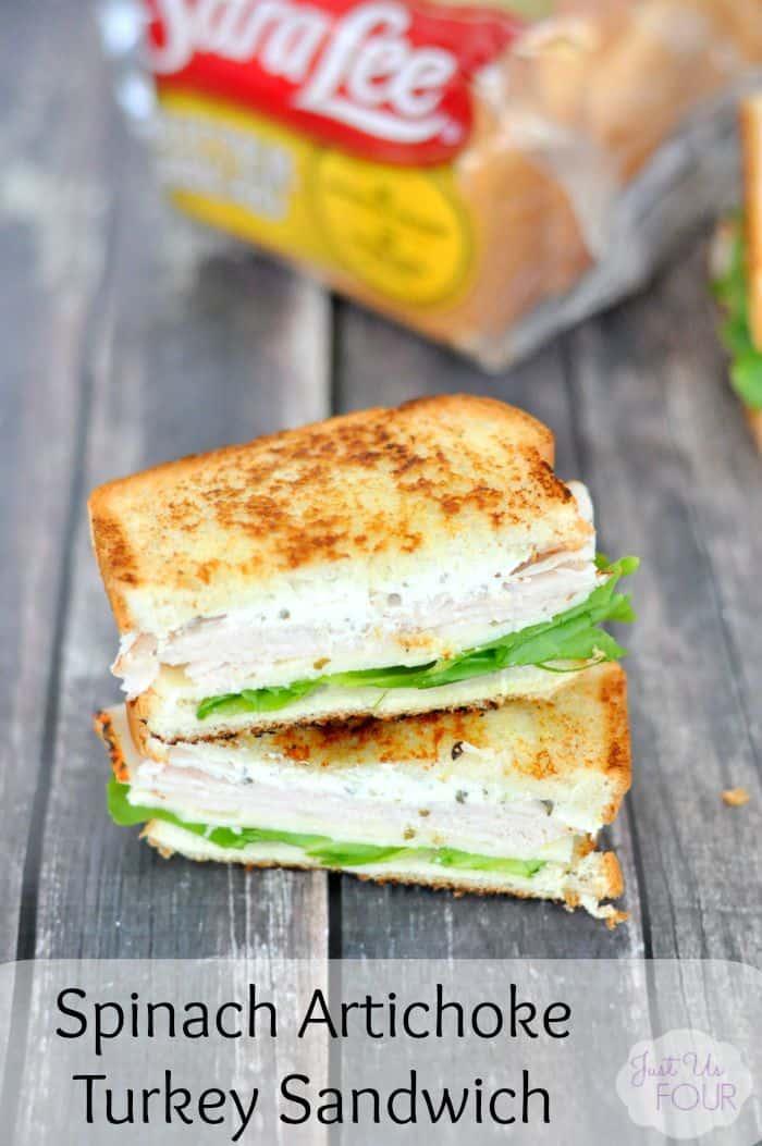 spinach-artichoke-turkey-sandwich-4-labeled