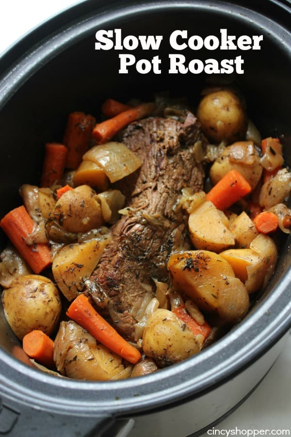 Slow-Cooker-Pot-Roast-1