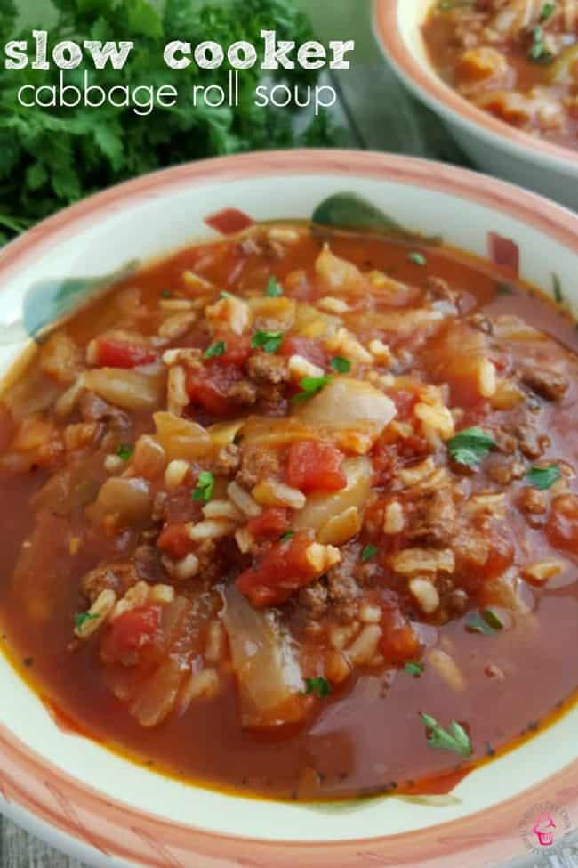 SlowCooker-Crockpot-Cabbage-Roll-Soup-Recipe