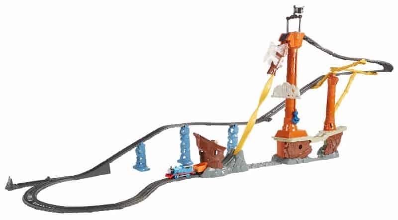 Thomas-Shipwreck-Rails-Set