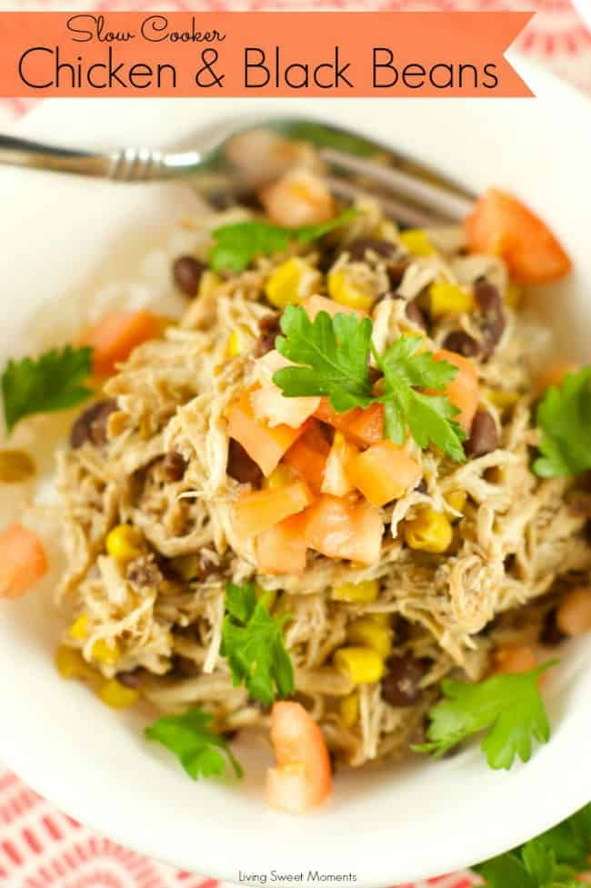 slow-cooker-chicken-and-black-beans-recipe-cover