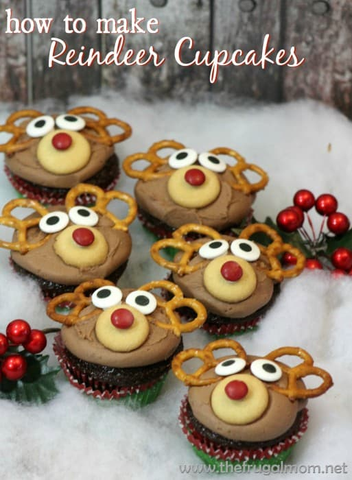 5-reindeer-cupcakes-4-1-513x700