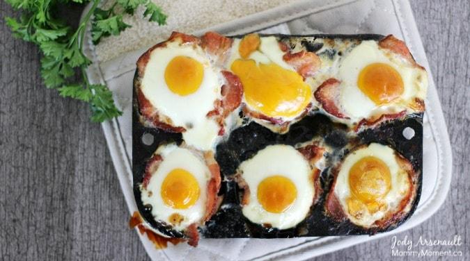 bacon-egg-breakfast