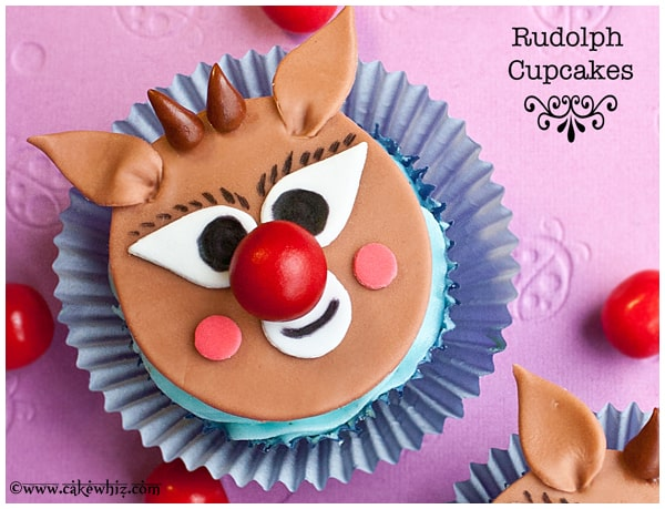 how+to+make+rudolph+cupcakes+6