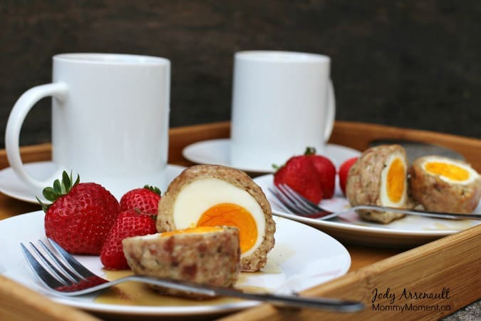 maple-scotch-eggs
