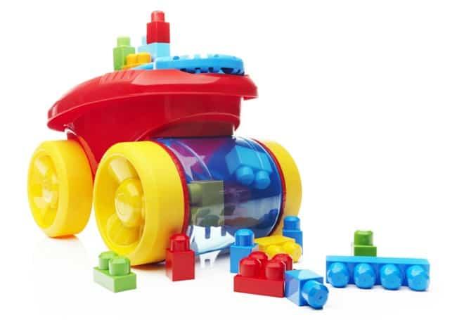 megabloks-block-picking-wagon-cng23-11733