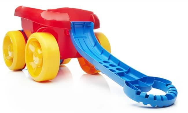 megabloks-block-wagon