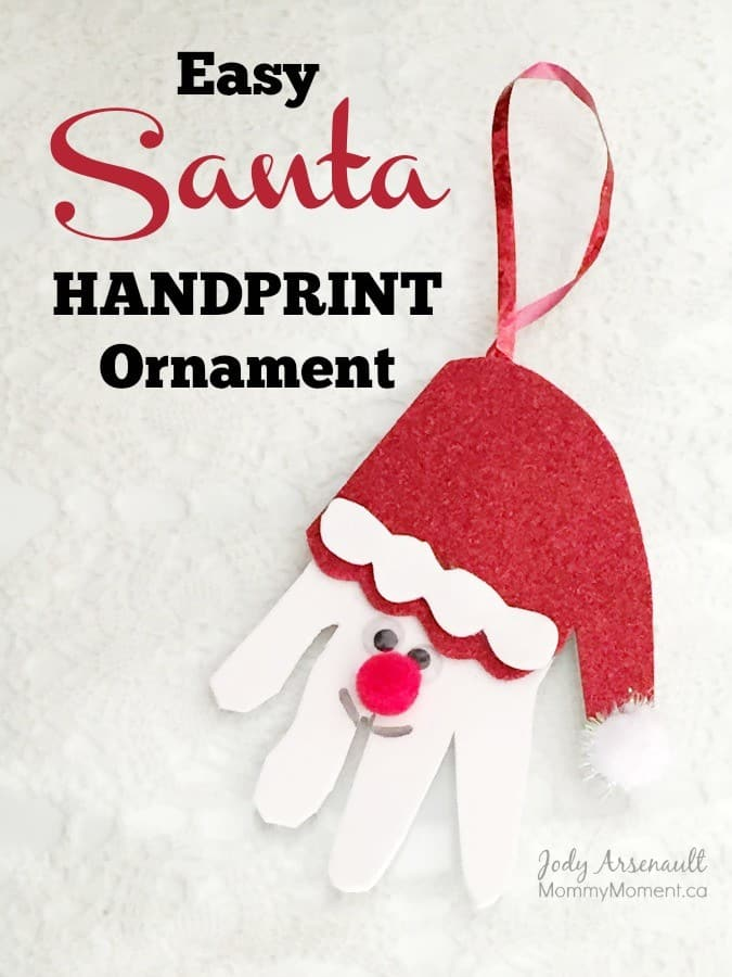 santa-handprint-ornament