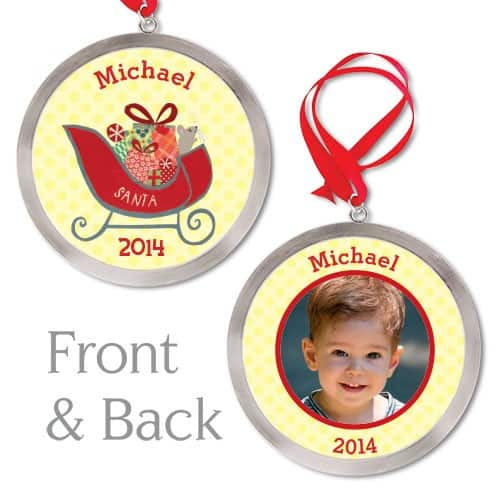 winter-sleigh-personalized-ornament-10