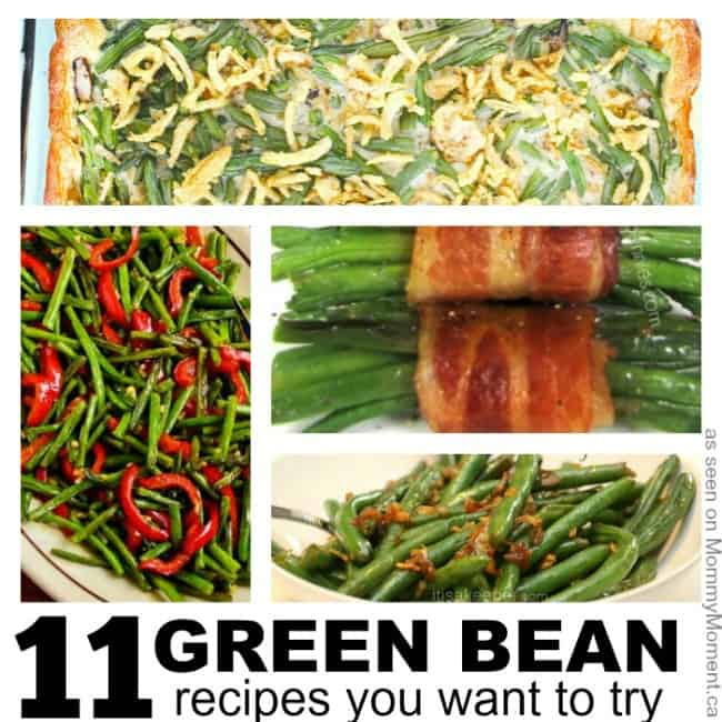 11-green-bean-recipes-facebook