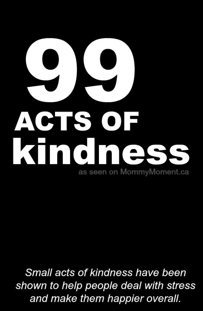 99-acts-of-kindness