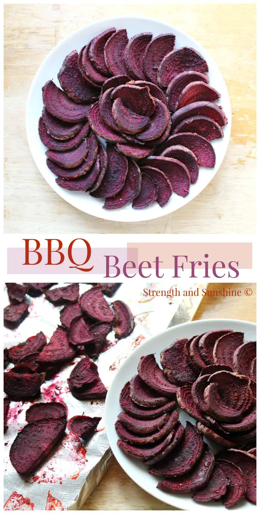 BBQ-Beet-Fries-PM