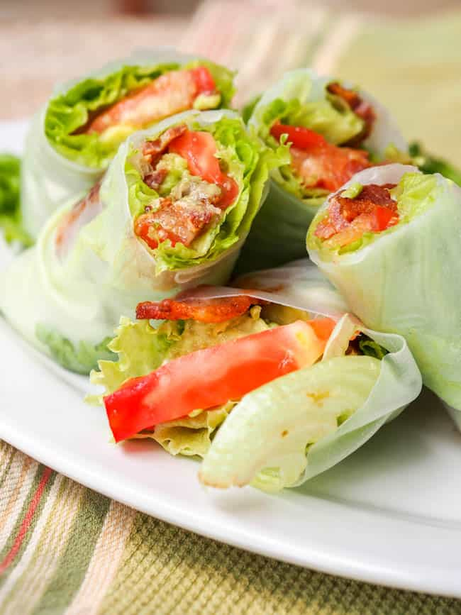 BLT-Summer-Rolls-with-Avocado-Recipe.jpg