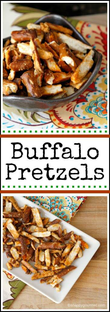 Buffalo-Pretzels-Pin