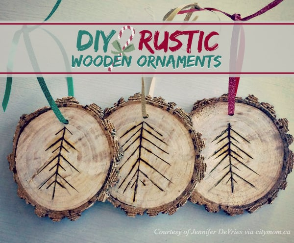 DIY-Rustic-Christmas-Ornaments