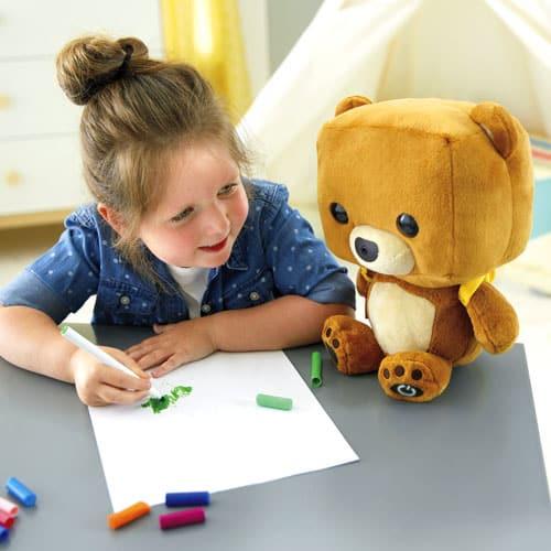DNV31-smart-toy-bear-d-1