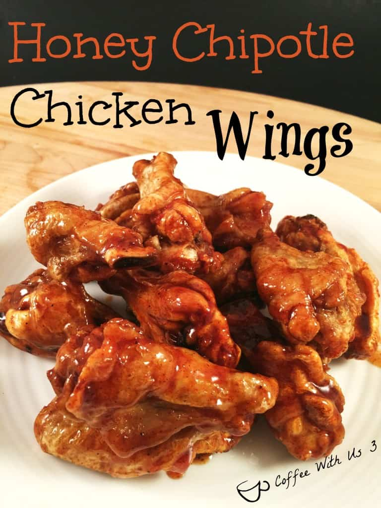 Honey-Chipotle-Chicken-Wings-768x1024