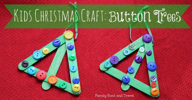 Kids-Christmas-Craft-Button-Trees-1024x533