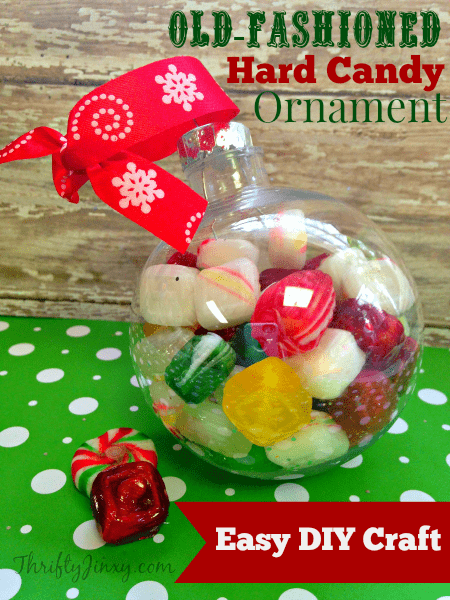 Old-Fashioned-Hard-Candy-Ornament