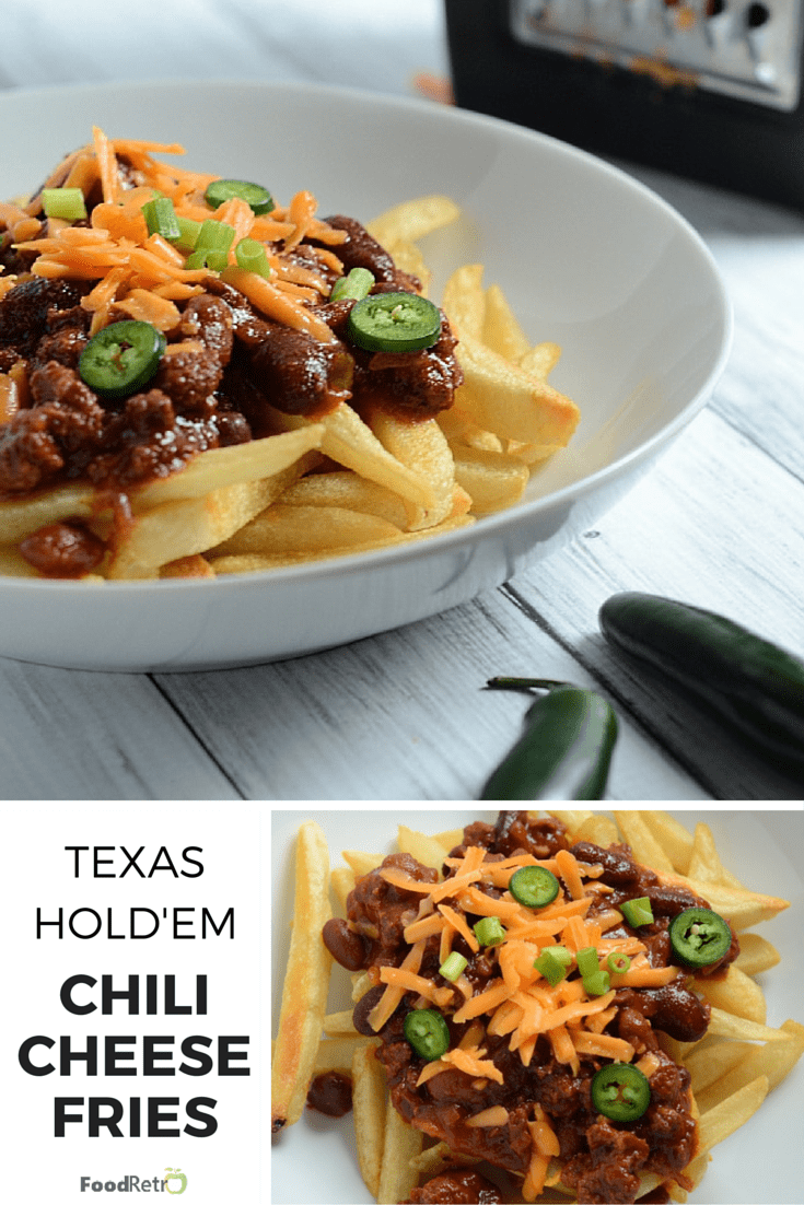 Texas-Holdem-Chili-Cheese-Fries-FoodRetro.com_