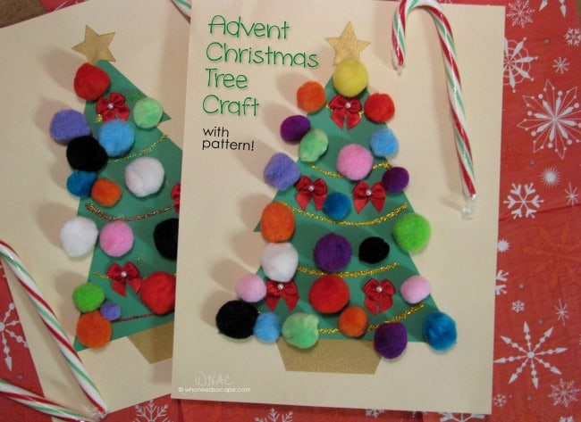 advent_tree_craft_H_nov2014