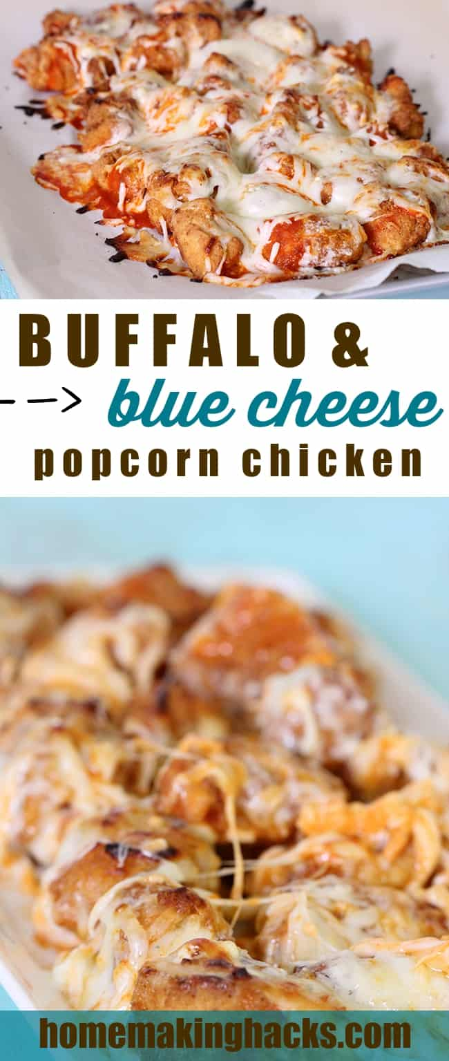 buffalo-blue-cheese-chicken