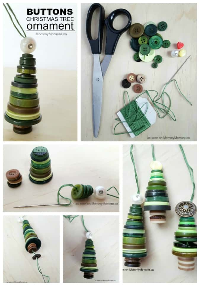 button-tree-pinterest