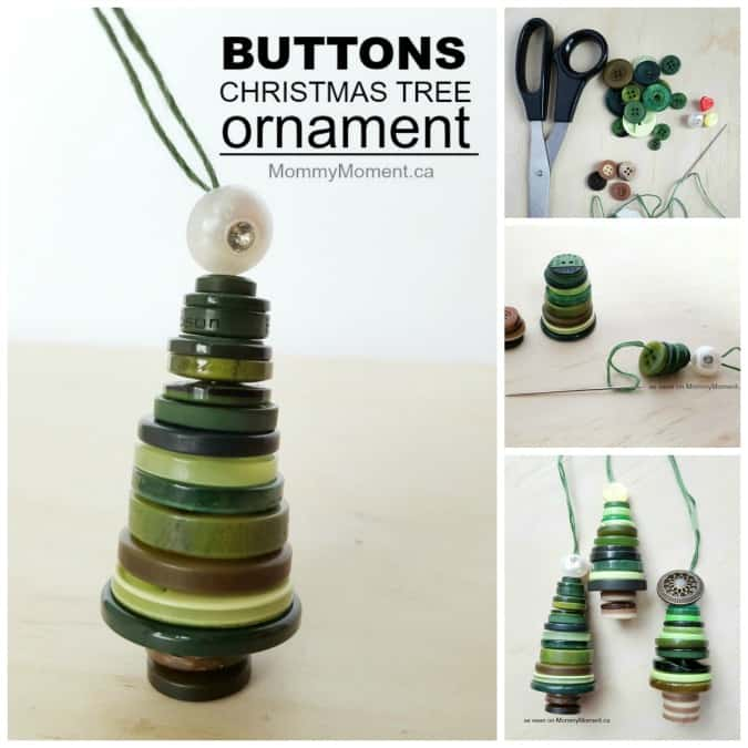 buttons-tree-ornament-facebook