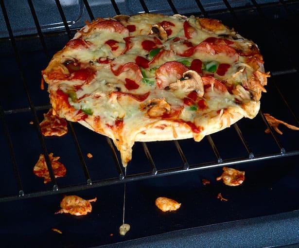 cookinagardpizza