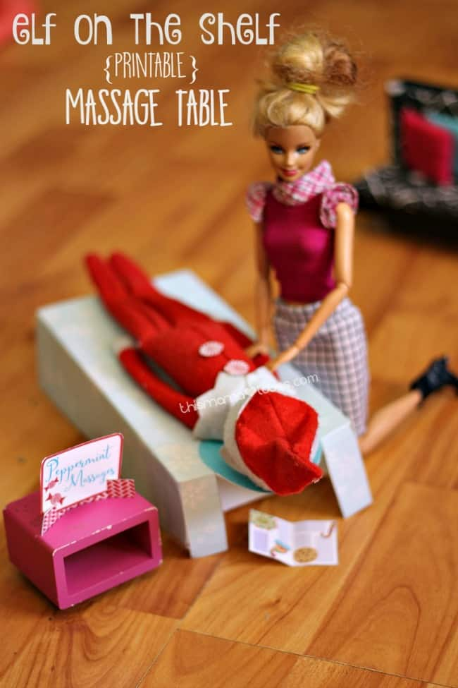elf-on-the-shelf-massage-table-pin