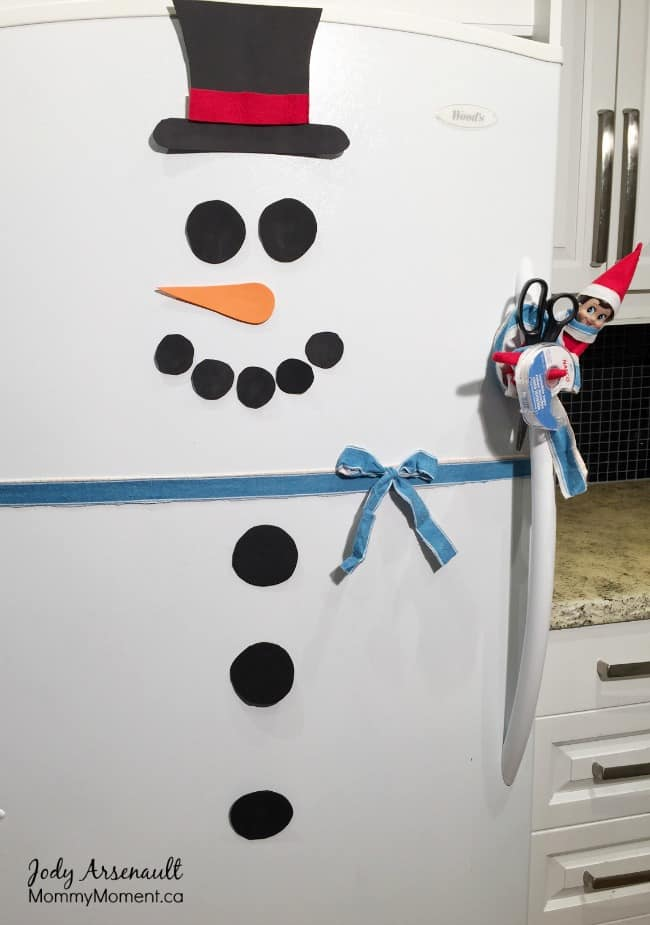 elf-snowman-fridge