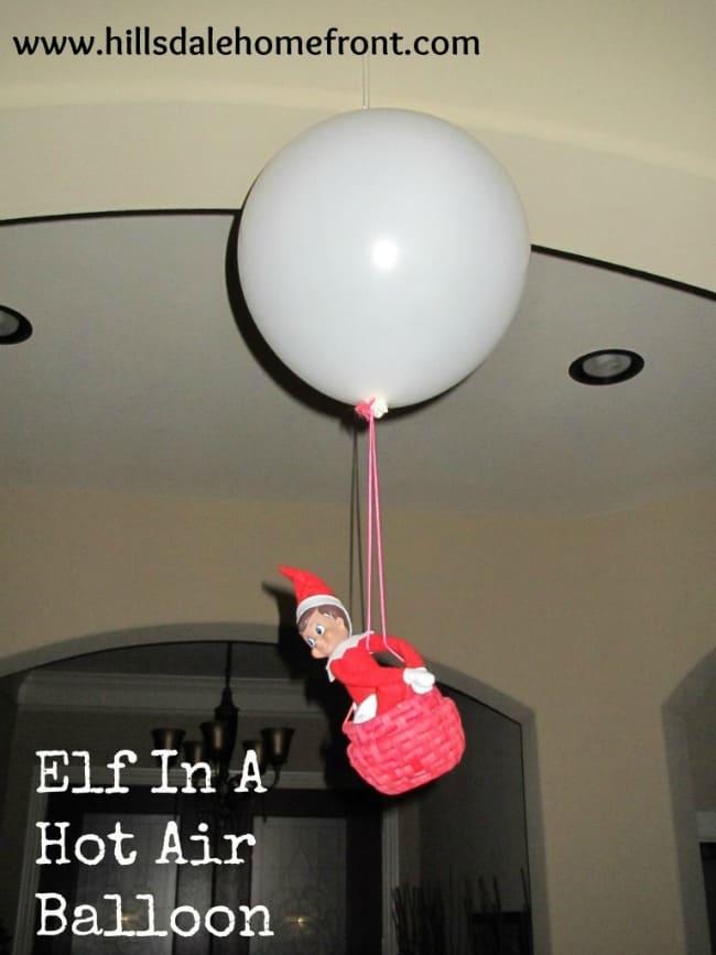 elfinahotairballoon-768x1024