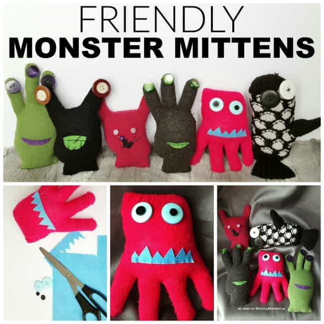 friendly-monster-mittens