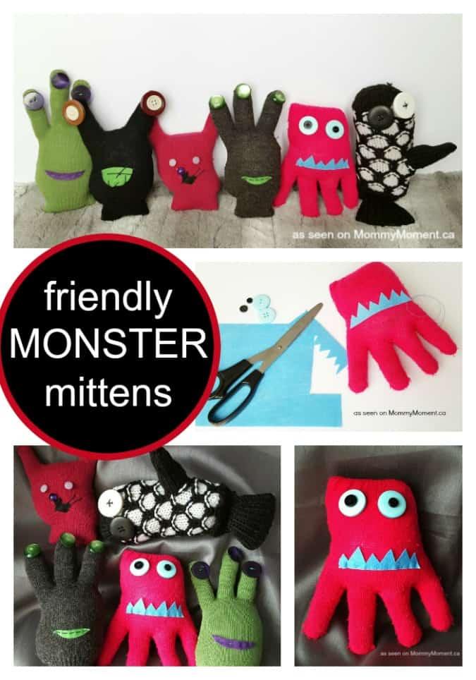 monster-mittens-pin