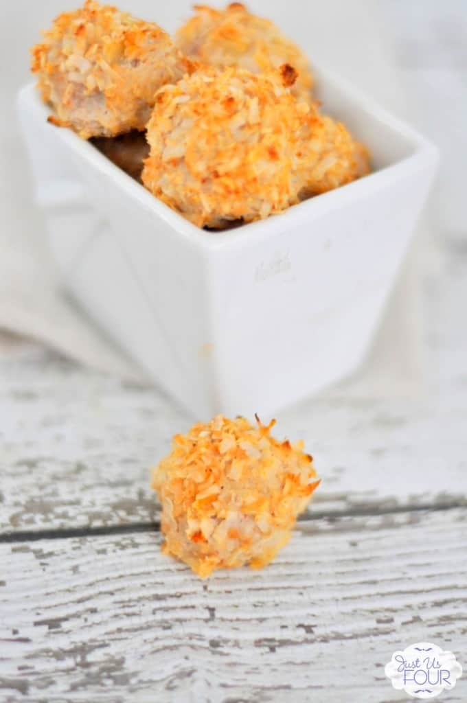 paleo-balls-of-fire-3_wm-680x1024