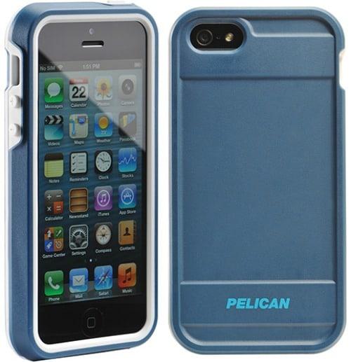 Pelican Apple iPhone