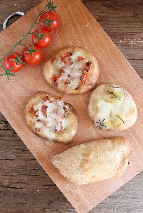 pizzette-and-mini-calzoni-blog-1-of-1