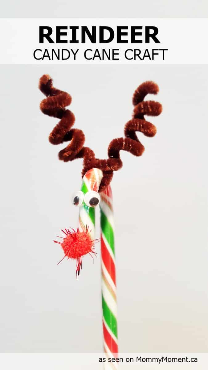 reindeer-candy-cane-craft-popular