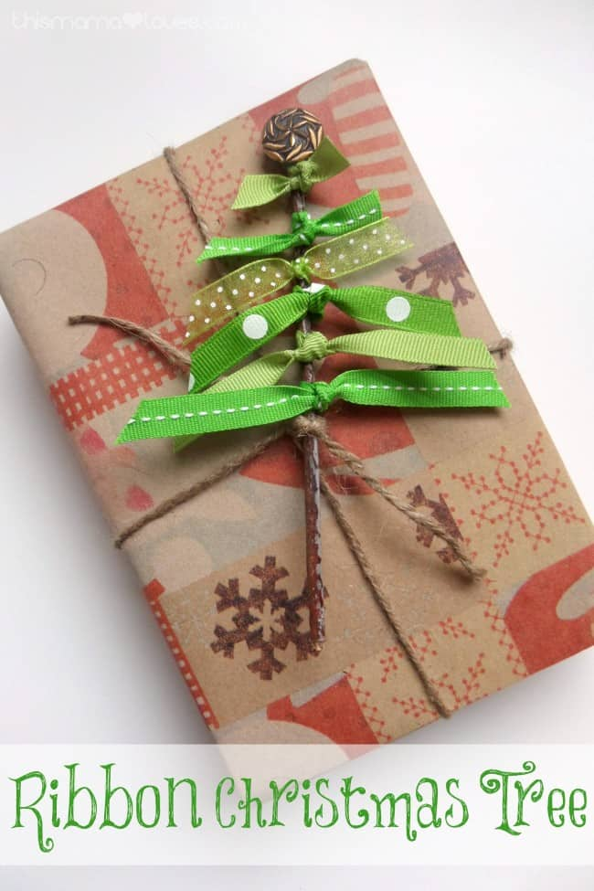 ribbon-christmas-tree-e1419182796333