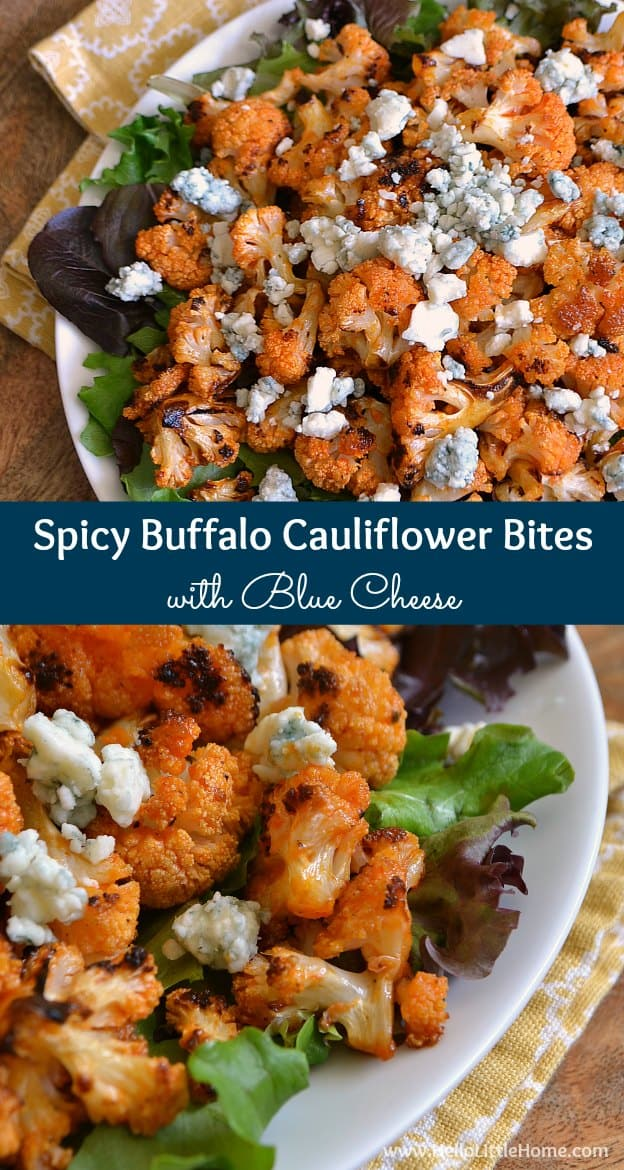 spicy-buffalo-cauliflower-bites-with-blue-cheese-14