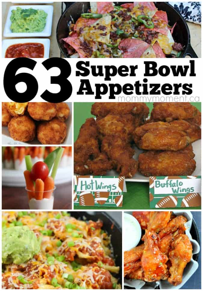 super-bowl-appetizers
