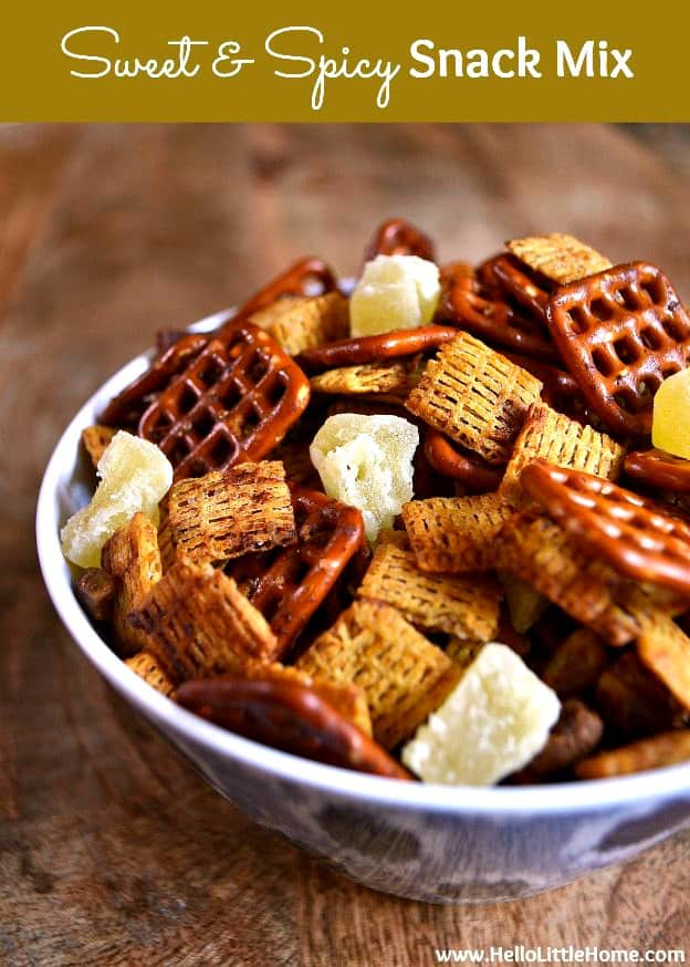 sweet-and-spicy-snack-mix-NEW