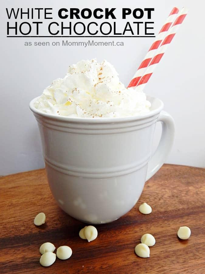 white-crock-pot-hot-chocolate