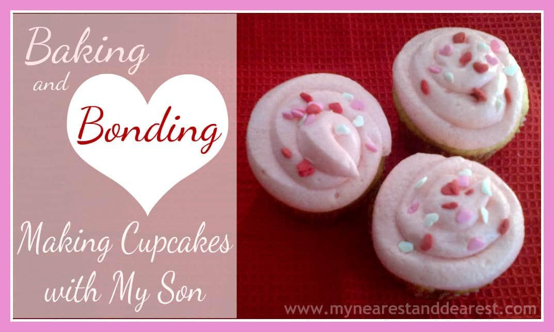 Baking-Bonding